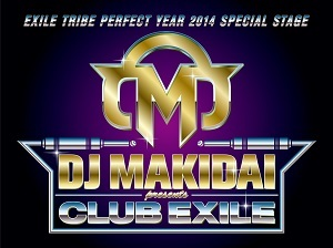 CLUB EXILE.jpg