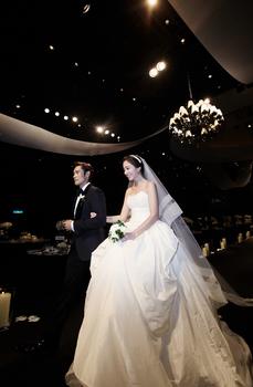 イ・ビョンホン結婚式4.jpg