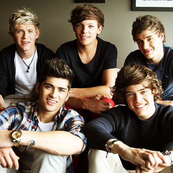 One+Direction.png