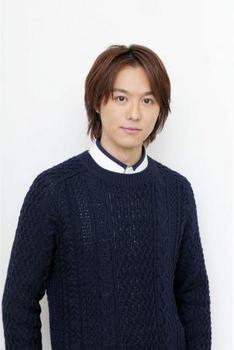 TAKAHIRO 俳優.jpg