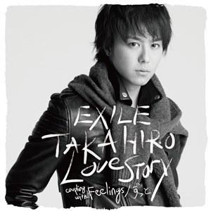 TAKAHIRO LOVE STORY 2.jpg